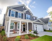 115 Carriage Hill Place, Charleston image