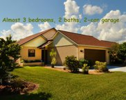 51 Pebble Beach Cir, Flagler Beach image