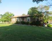 1065 Mildred Drive, Alcoa image