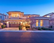 1437 FOOTHILLS VILLAGE Drive, Henderson image