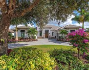 13980 Williston Way, Naples image