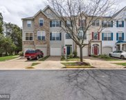 43694 SCARLET SQUARE, Chantilly image