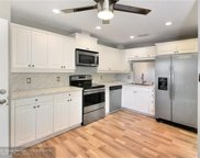 8703 NW 35th St Unit B2, Coral Springs image