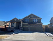 11774 S Breeze Grass Way, Parker image
