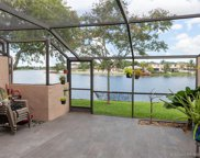 1239 Nw 122nd Ter, Pembroke Pines image
