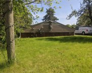 3317 13th Nw Street, Canton image