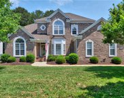 6634  April Mist Trail, Huntersville image