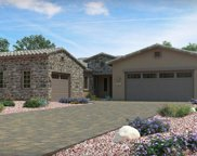 6725 W Red Hawk, Marana image
