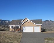 3820 Jim Smith Rd, Wenatchee image