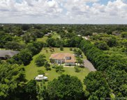 5033 Sw 160th Ave, Southwest Ranches image