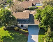 1152 Eniswood Parkway, Palm Harbor image