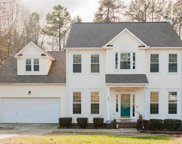240 Neely Crossing Lane, Simpsonville image