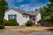 2250 Woodhouse  Rd, Oak Bay image
