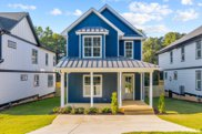 1017 Glascock Street, Raleigh image