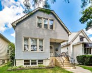 5936 West Giddings Street, Chicago image