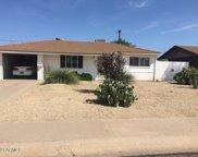 2908 W Charter Oak Road, Phoenix image