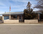 638 RUSSELL Drive SW, Los Lunas image