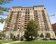 849 N Franklin Street Unit #1606, Chicago image