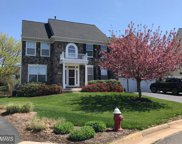 20888 PLANETREE FOREST COURT, Sterling image