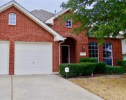 19406 Gale Meadow Dr, Pflugerville image