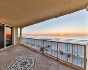1031 1ST ST South Unit 306, Jacksonville Beach image