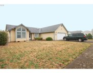 51870 SW 4TH  ST, Scappoose image