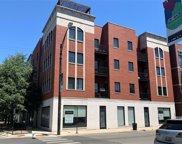 3203 N Oakley Avenue Unit #204, Chicago image
