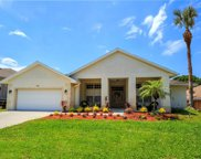 10816 Masters Drive, Clermont image