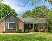 5048 Bridle Path Lane, Greenville image