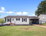 12151 Wakefield  Place, Maryland Heights image