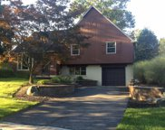 128 Somers Avenue, Moorestown image