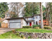 16233 SW BURNTWOOD  WAY, Beaverton image