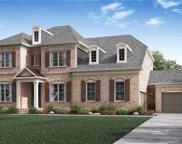 7390 Kemper Drive, Johns Creek image
