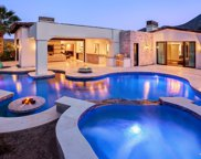 18 Rockcrest Drive, Rancho Mirage image