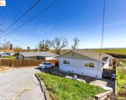 2376 Dutch Slough Rd, Oakley image