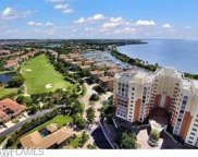 14250 Royal Harbour CT Unit 1118, Fort Myers image
