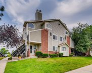 5690 W 80th Place Unit 90, Arvada image