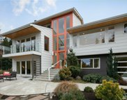 13040 10th Ave NW, Seattle image