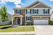 1527 Willow Bay Drive, Evans image
