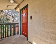 7135 Fair Oaks Unit 16b, Dallas image