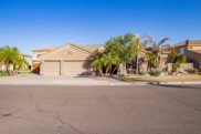 3671 S Barberry Place, Chandler image
