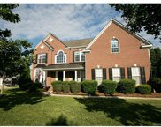 1003  Horton Ridge Court, Indian Trail image