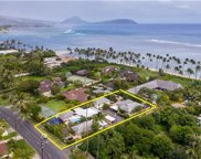 4711 Kahala Avenue, Honolulu image