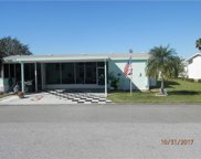 5707 45th Street E Unit 276, Bradenton image