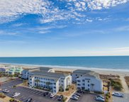 1806 N Ocean Blvd Unit 102A, North Myrtle Beach image
