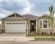 8894 Wildrye Lane SE Unit 10, Tumwater image