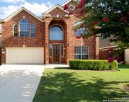 24211 Flint Creek, San Antonio image