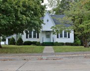 417 East North, Perryville image