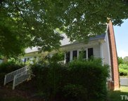 2505 Hiking Trail, Raleigh image