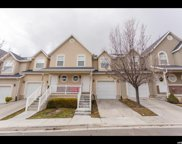 2851 N Bridalwood Loop, Lehi image